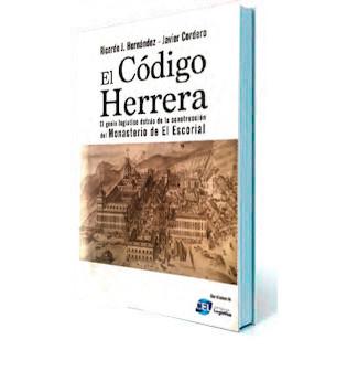 El Código Herrera