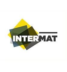 Intermat 2024