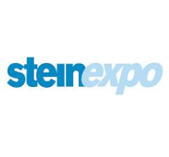 SteinExpo 2023