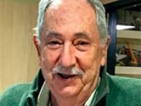 Luisín, el de la bomba. Esteban Langa Fuentes
