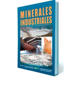 La Industria de los Minerales