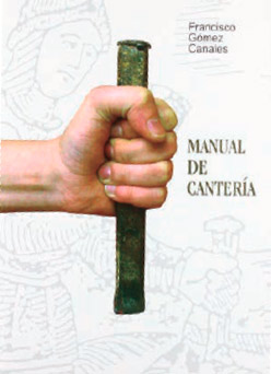Manual de Cantería
