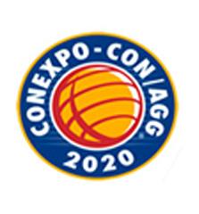 Conexpo-Con/Agg'2020