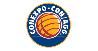 Conexpo-Con/Agg'2023