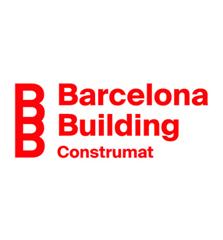Construmat'2019