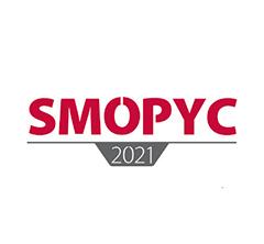 Smopyc'2021
