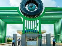 La fábrica de BKT en Bhuj (India). El coloso de los neumáticos.