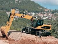 Casos Prácticos. Utilización de los equipos de trabajo. Real Decreto y Guía