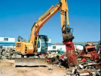 Casos Prácticos. Dificultades en otros sectores. Nuevo comprador de Máquinas
