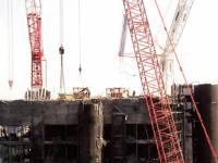 Se cumplen 15 años del incendio que destruyó la torre Windsor