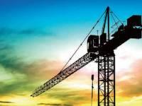 Casos Prácticos. Directivas, Reales Decretos y Guías. Normas, Equipos de Trabajo y Seguridad y Salud